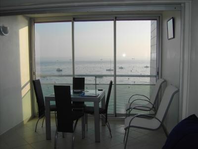 appartement location de vacances gironde