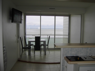 appartement location de vacances ARCACHON