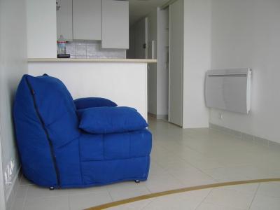 appartement locations de vacances ARCACHON